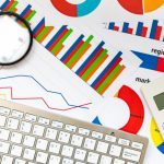 経営のスリム化のために分析する
